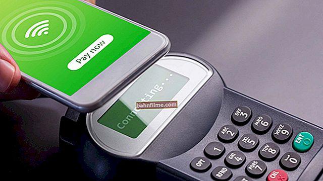 كيفية إضافة بطاقة سبيربنك إلى Google Pay لدفع ثمن المشتريات باستخدام هاتف Android