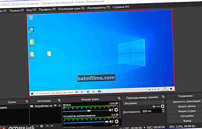 التقاط الفيديو باستخدام HDMI: استقبال صورة من جهاز كمبيوتر آخر وكاميرا فيديو وجهاز فك التشفير وتسجيلها (البث)