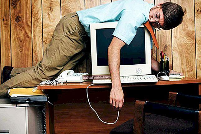 Como não se distrair trabalhando no computador e como melhorar sua produtividade!