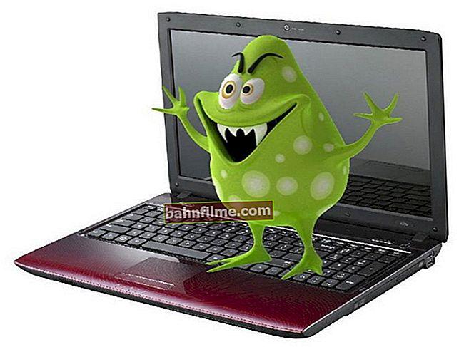 O laptop começou a ficar lento, o que devo fazer? Principais razões para o lento desempenho do laptop!