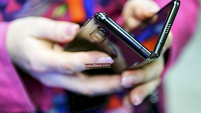 Sem Internet por Wi-Fi no Android