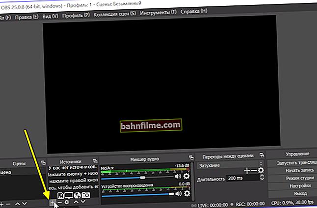Como configurar o OBS para gravar vídeo de seu desktop, webcam e jogos