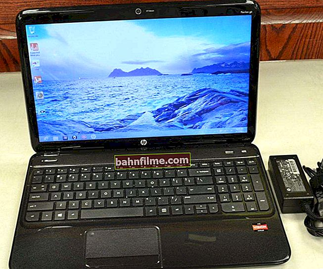 Como descobrir o modelo do laptop: onde ver a modificação exata