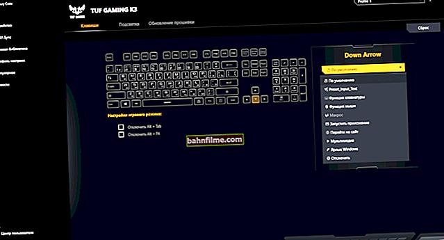O botão Win em seu teclado: atalhos de teclado úteis com ele e como você pode desativá-lo ...