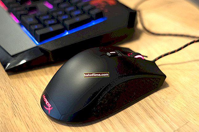 Por que a roda do mouse não está funcionando: como consertar e o que fazer?