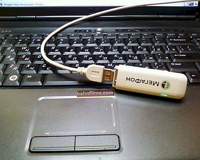 Como você pode distribuir a Internet: de um computador, laptop e telefone