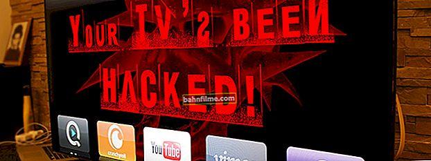 Como assistir TV pela Internet - assistir TV online: os melhores programas e canais