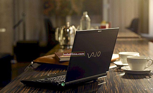 Os melhores programas para compartilhar Wi-Fi de um laptop