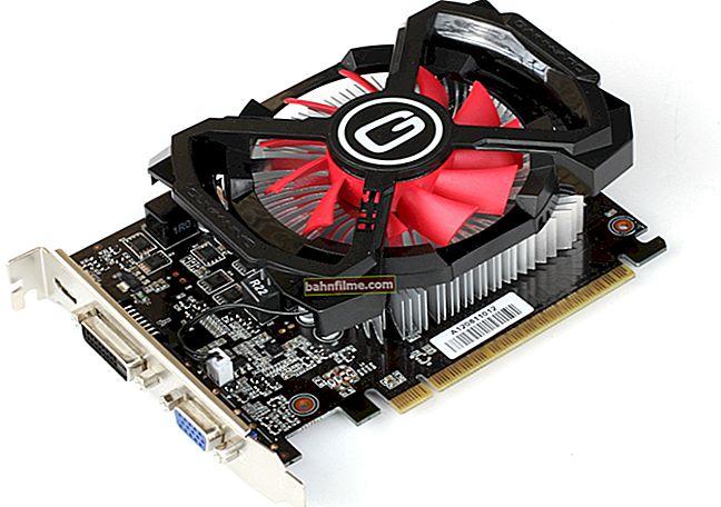 Como melhorar o desempenho da placa de vídeo NVIDIA em jogos // Aceleração NVIDIA (GeForce)!