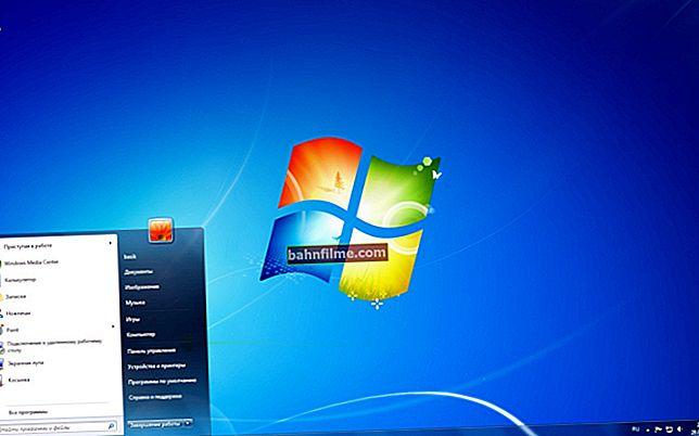 Qual versão do Windows é melhor, qual escolher para instalação em um laptop (computador)