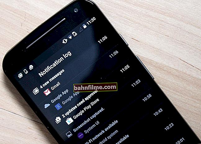 Como recuperar arquivos excluídos no Android (fotos, imagens, mensagens, vídeos)