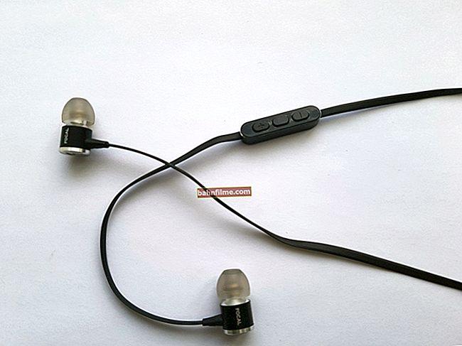 Como verificar o microfone dos fones de ouvido: Não consigo ser ouvido ...