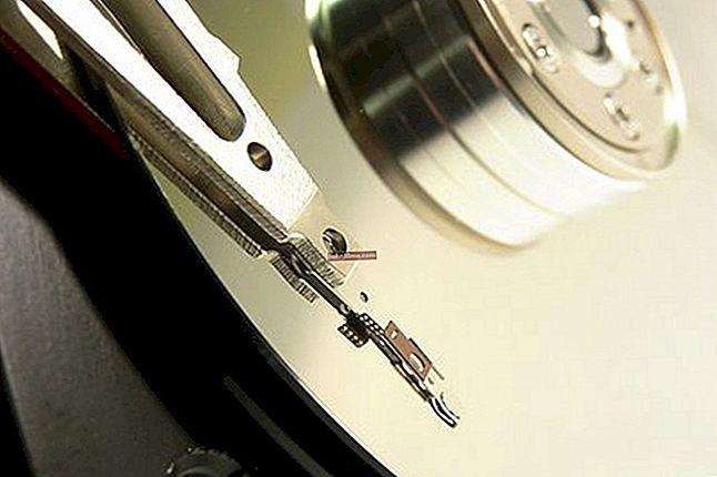 Como formatar um disco rígido (instrução)