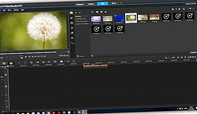 O melhor software de edição de vídeo (para iniciantes)