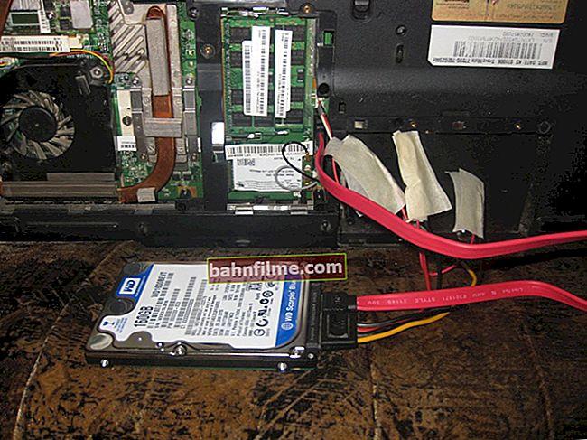 Como conectar um disco rígido de um laptop a um computador