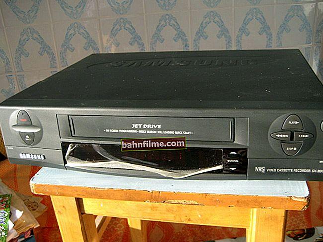 Como gravar vídeo em disco para assistir no reprodutor de DVD