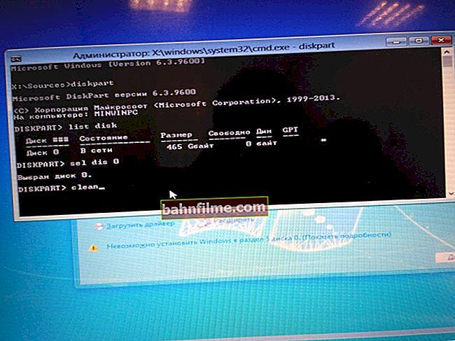 O Windows não pode ser instalado neste disco. O disco selecionado contém uma tabela de partição MBR