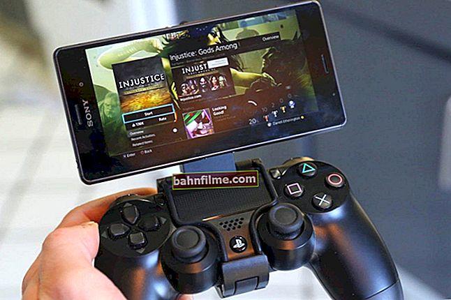 Como conectar um joystick a um telefone (Android)
