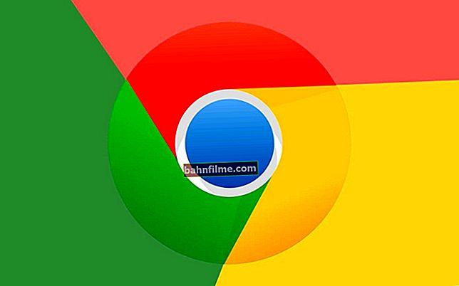 O Google Chrome não abre no computador