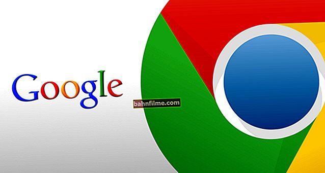 Como bloquear anúncios no Google Chrome