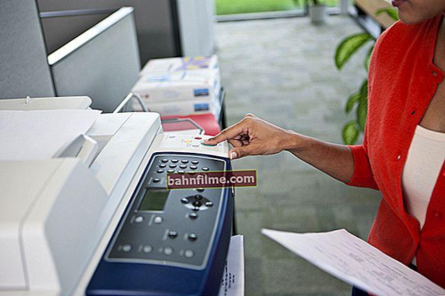 Como cancelar a impressão de um documento na impressora: Limpando a fila de impressão