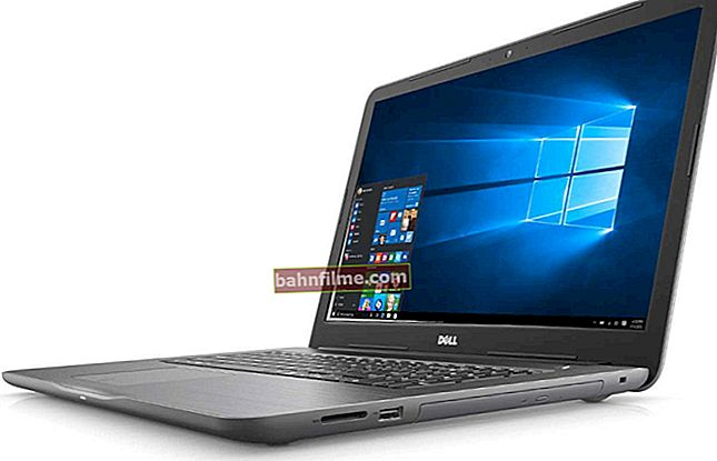 O som do laptop está faltando, por quê?