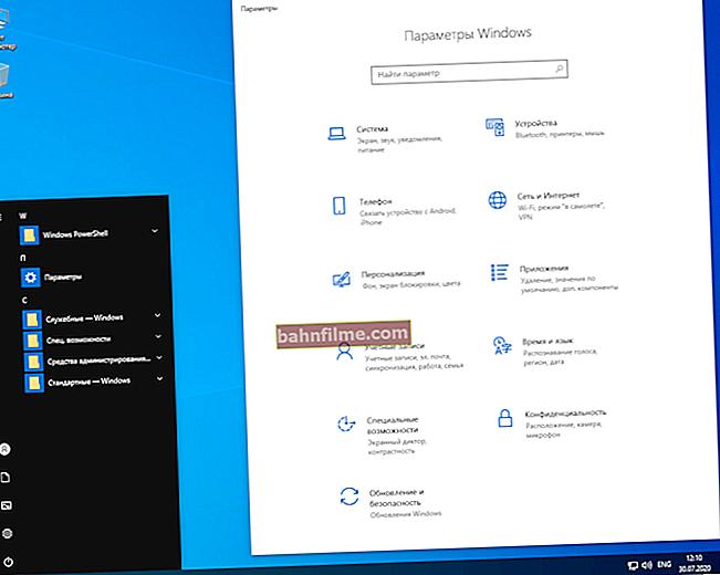 Como baixar o Windows 10 em russo (imagem ISO oficial)
