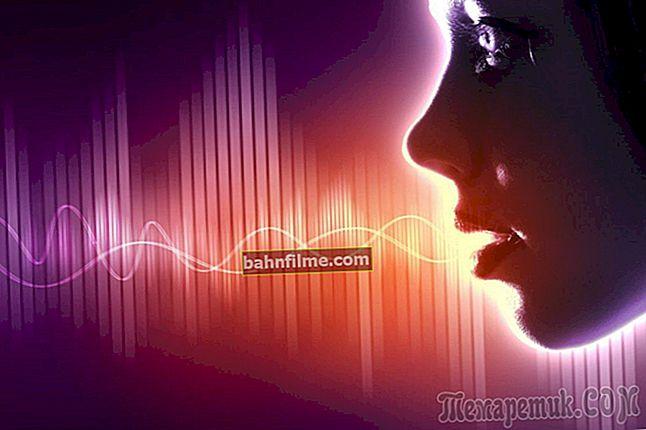 Programas para mudar a voz no microfone (em tempo real)