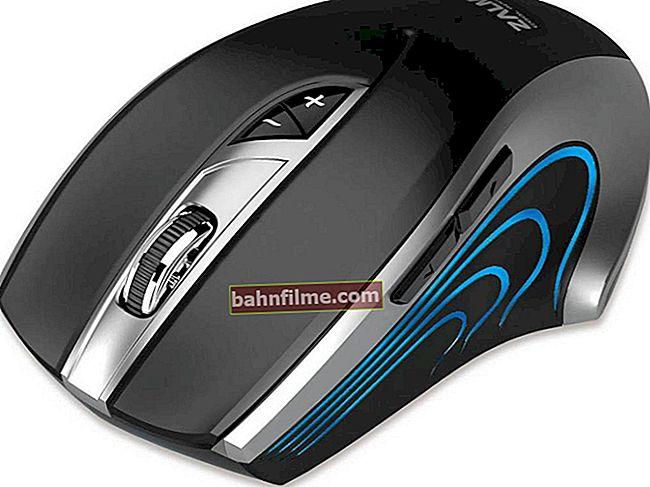 Qual a diferença entre um mouse óptico e um laser? Qual é melhor?