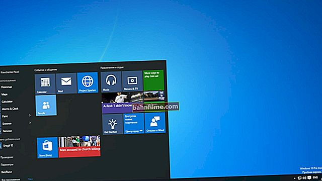 A pesquisa não funciona no Windows 10: como consertar a situação ...