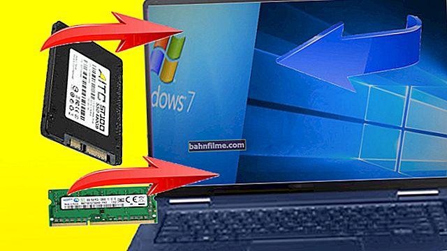 Como instalar dois Windows diferentes em um computador
