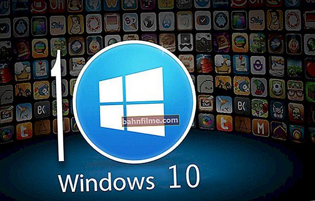 Otimização e aceleração do Windows 7