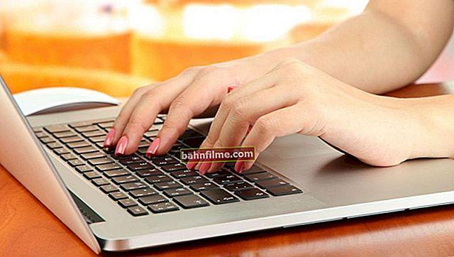 كيفية إيقاف تشغيل الكمبيوتر المحمول أو إعادة تشغيله باستخدام لوحة المفاتيح