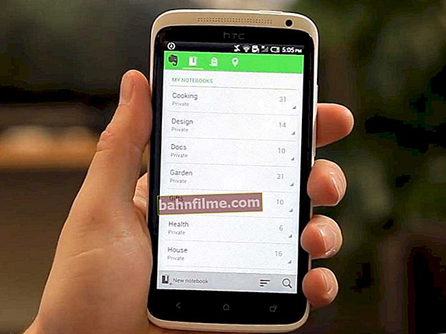 Como limpar a RAM no telefone Android