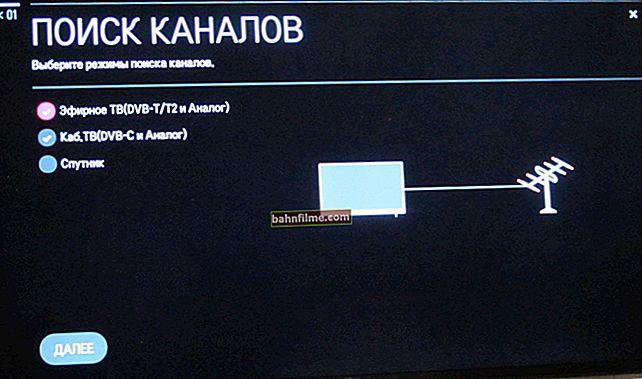 A TV não encontra canais digitais. O que devo fazer?