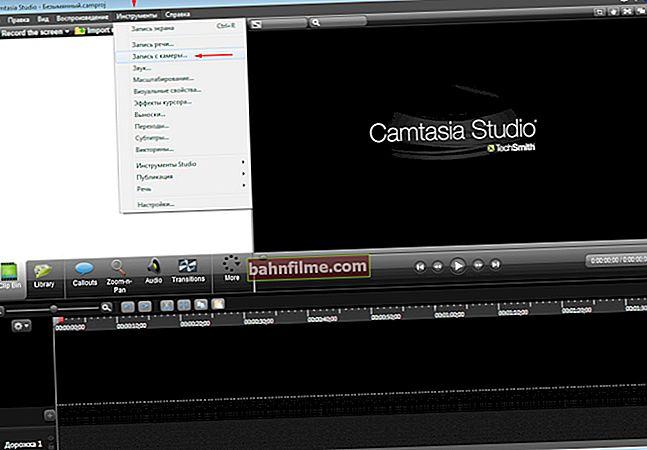 Como gravar vídeo de webcam e desktop ao mesmo tempo