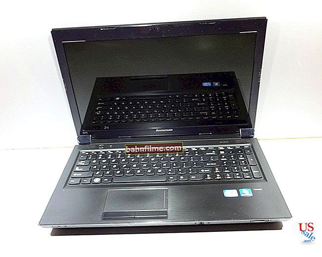 Quero comprar um laptop usado: como verificar e o que procurar