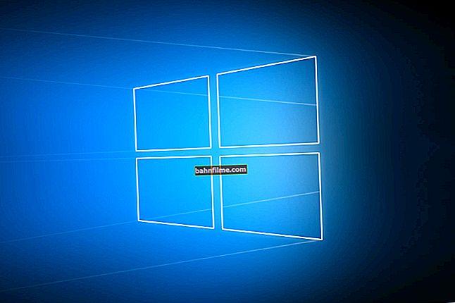 Como desativar o rastreamento no Windows 10 (configurações de privacidade ⇑)