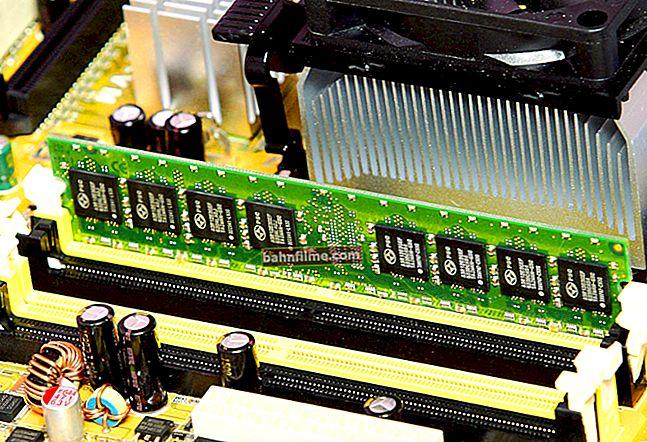 Como descobrir que tipo de RAM está em meu computador / laptop