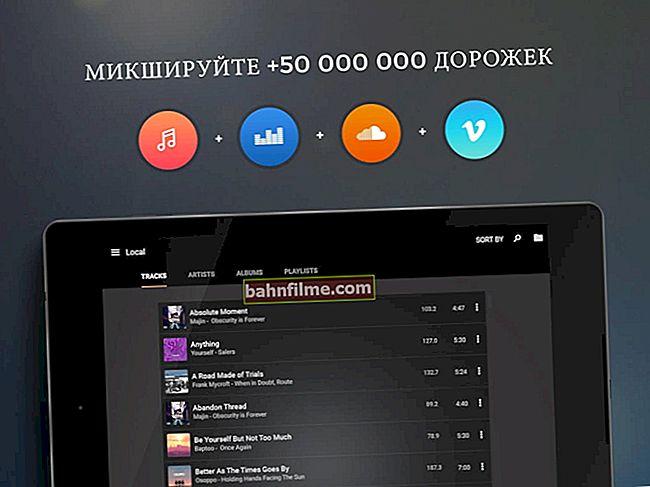Melhores aplicativos para gravar vídeos de tela para telefone ou tablet Android