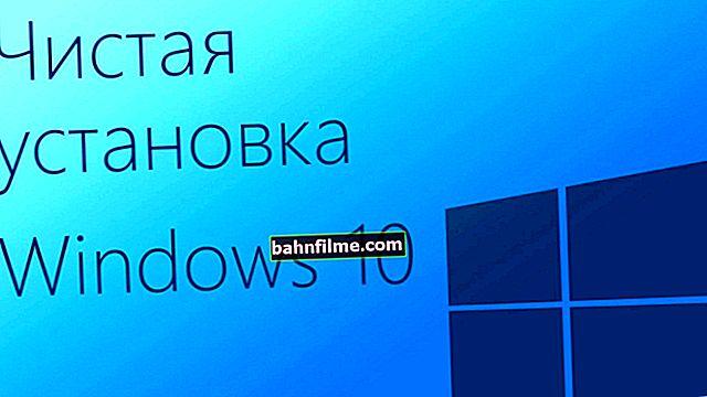 Como instalar o Windows 10 a partir de uma unidade flash USB