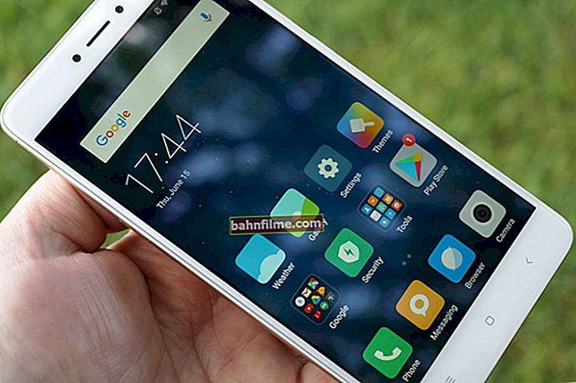 Зашто се батерија у паметном телефону брзо празни, како повећати његово време рада