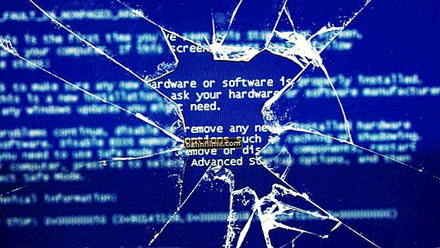 """خطأ """"ليس تطبيق Win32 ..."""". ما يجب القيام به؟"""