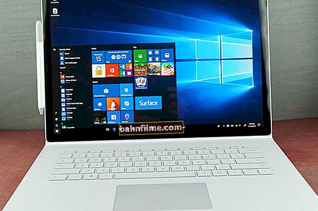 كيفية منع تحديثات برنامج التشغيل التلقائية في نظام التشغيل Windows 10