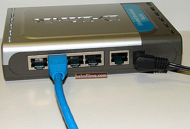 يختفي اتصال Wi-Fi بالإنترنت بعد تنبيه Windows